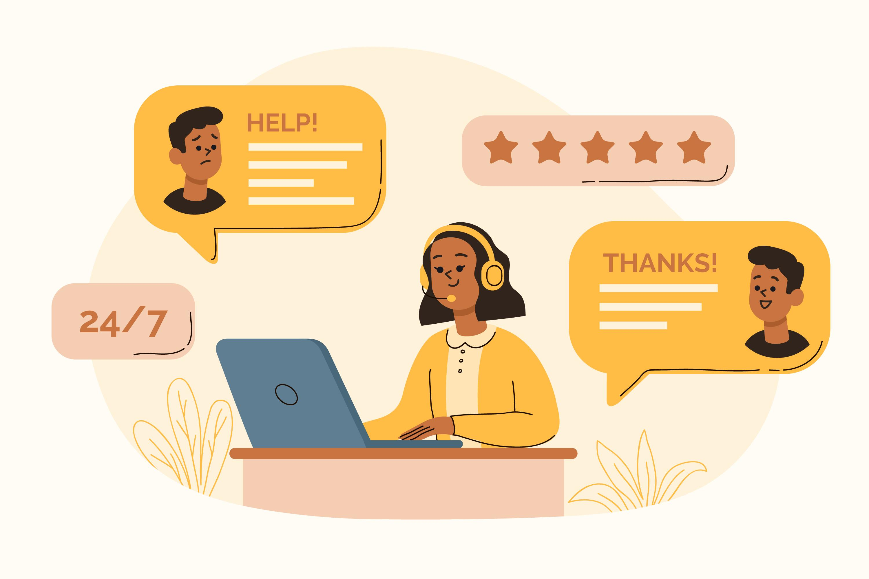 Customer Centricity และการทำ CRM ช่วยเพิ่มยอดขายได้อย่างไร