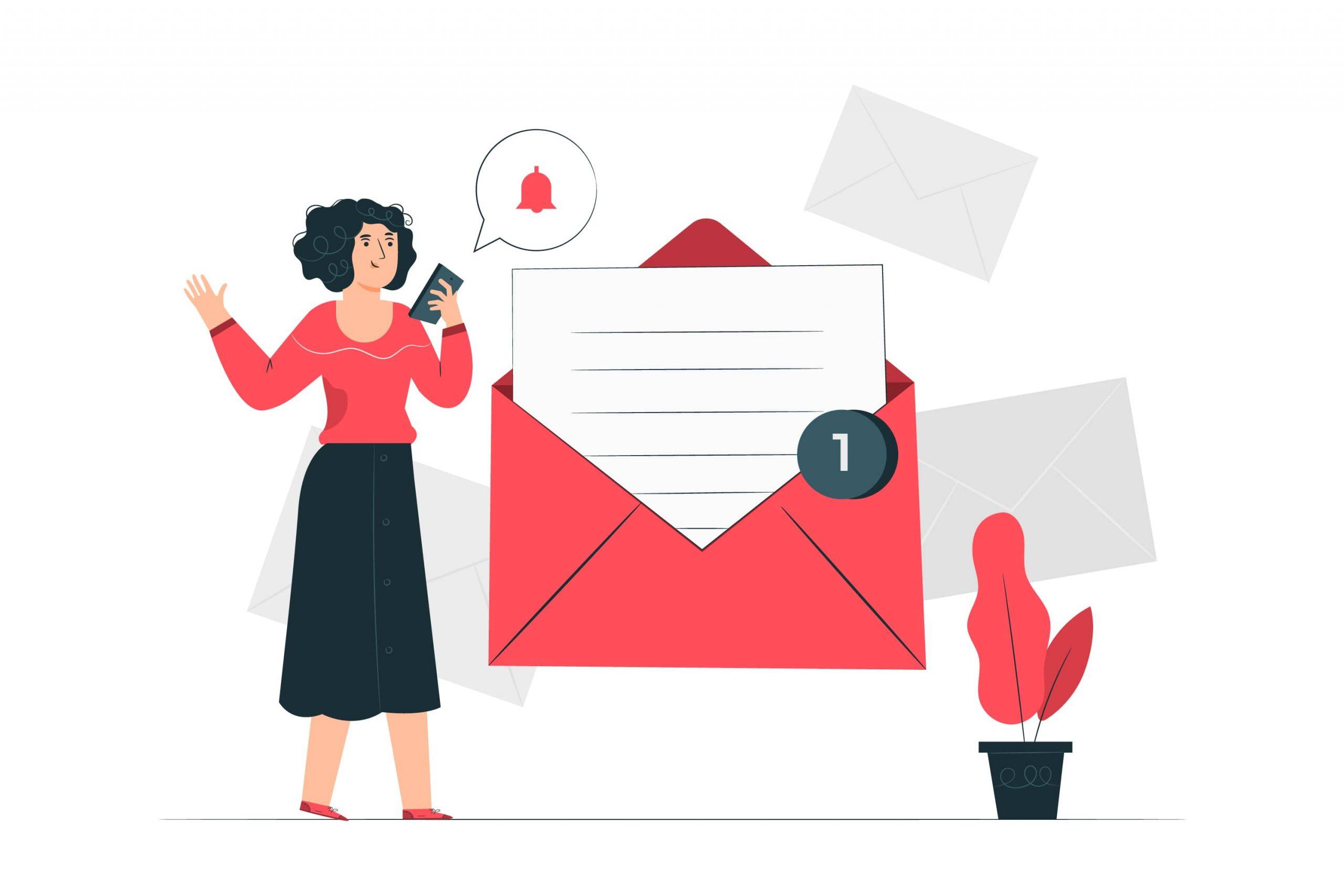 บริการ SMS Marketing